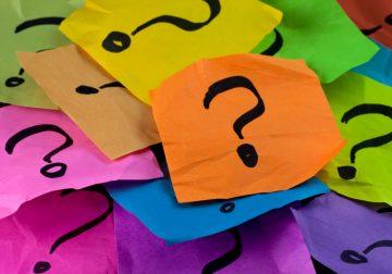 ראיון עבודה בהייטק שאלות לוגיות