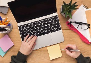 חיפוש עבודה בהייטק אונליין דיגיטל אינטרנט