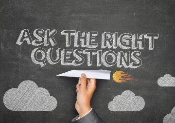 שאלות שצריך לשאול בראיון עבודה